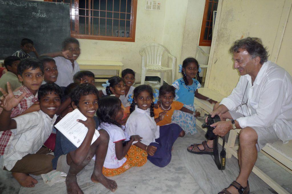 2008-soutien scolaire à S