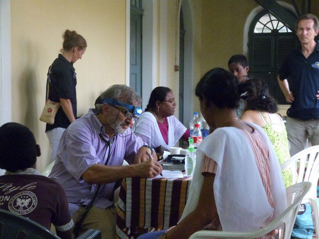 2013 consult orphelinat NDA (2)