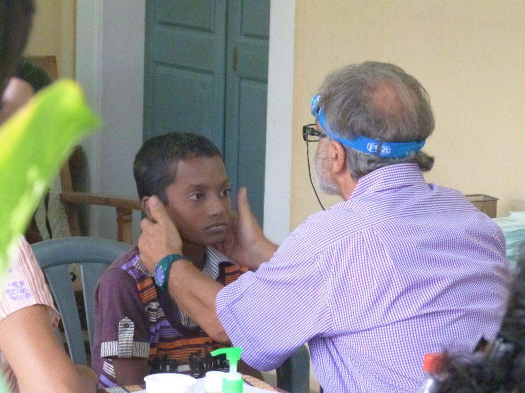 2013 consult orphelinat NDA (3)