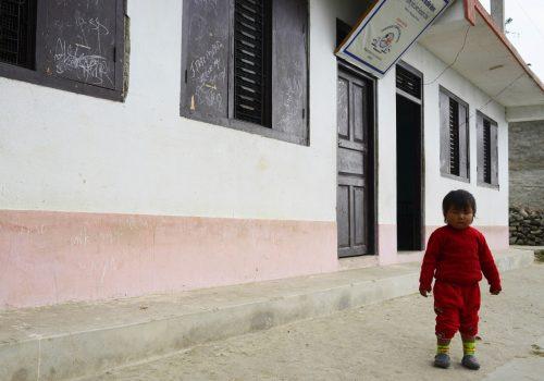 Ecole Kahule(2)